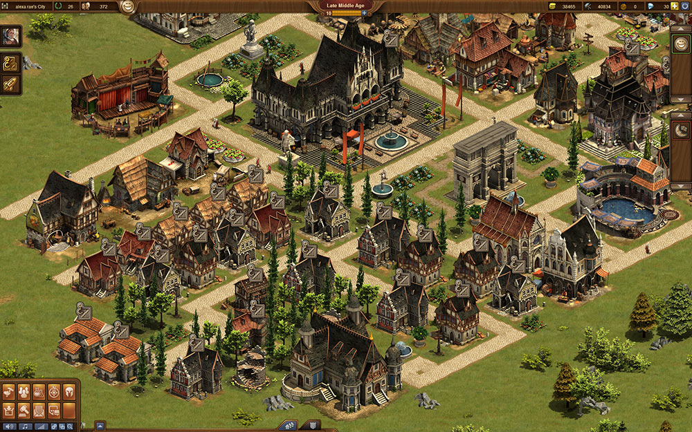 Forge_of_Empires_Screenshot_02_2