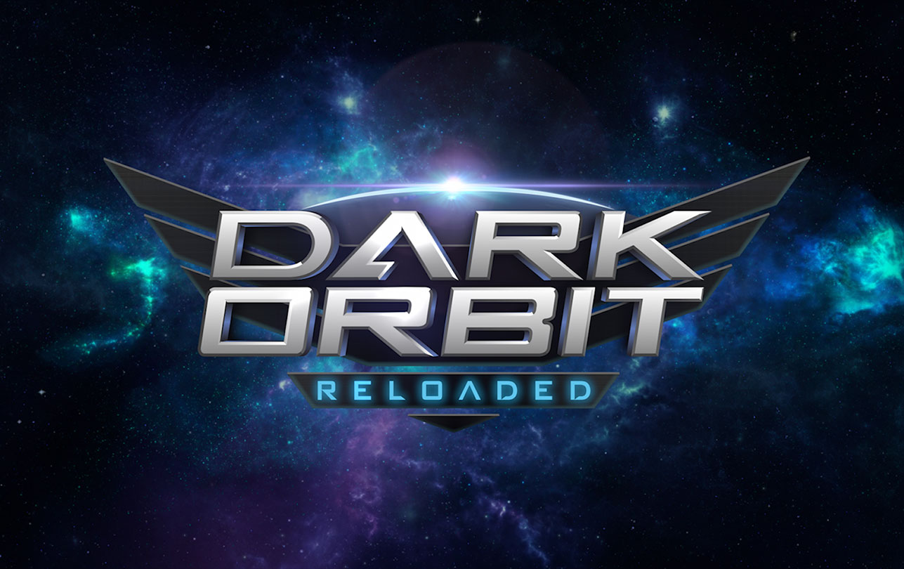 Dark Orbit, der Action-Shooter im Test bei Megagames.de